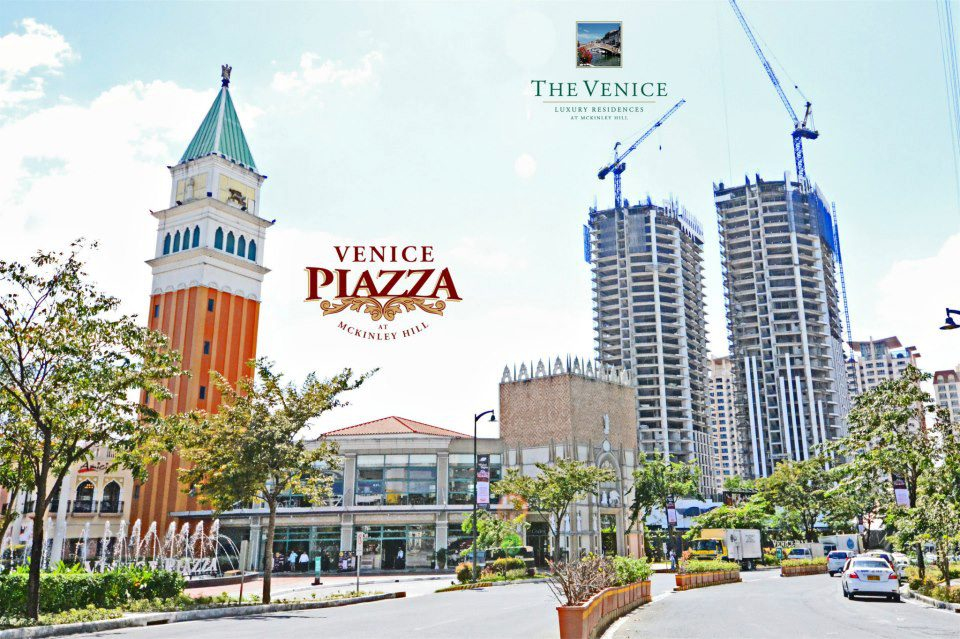 Vence Project Update 2
