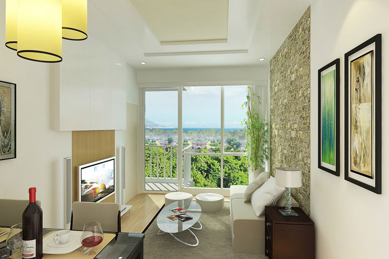 One-Pacific-Residence-Picture-3