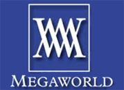 Megaworld Condominiums