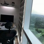 3 BR Fully Renovated with Balcony Condo For Sale in 8 Forbestown Road