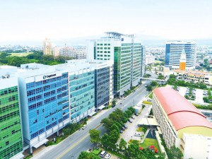 Mckinley-Hill-BPO-Offices
