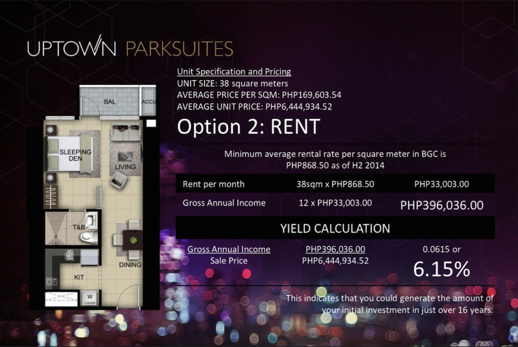 Option-2-RENT