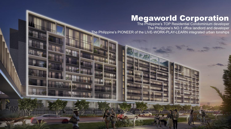 ST.-MORITZ-Megaworld