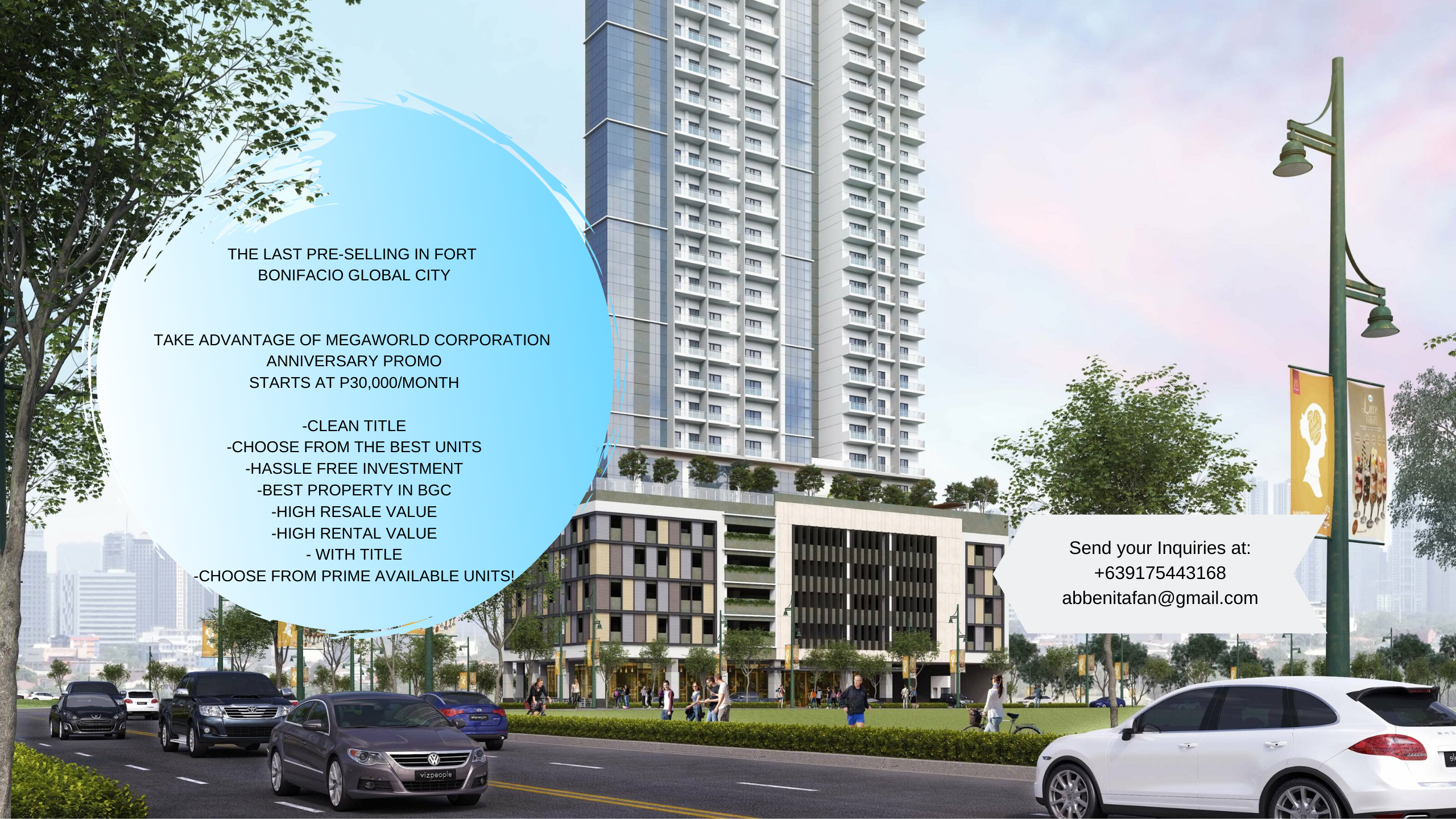 Uptown-Arts-BGC-condominiums-For-sale-for-rent