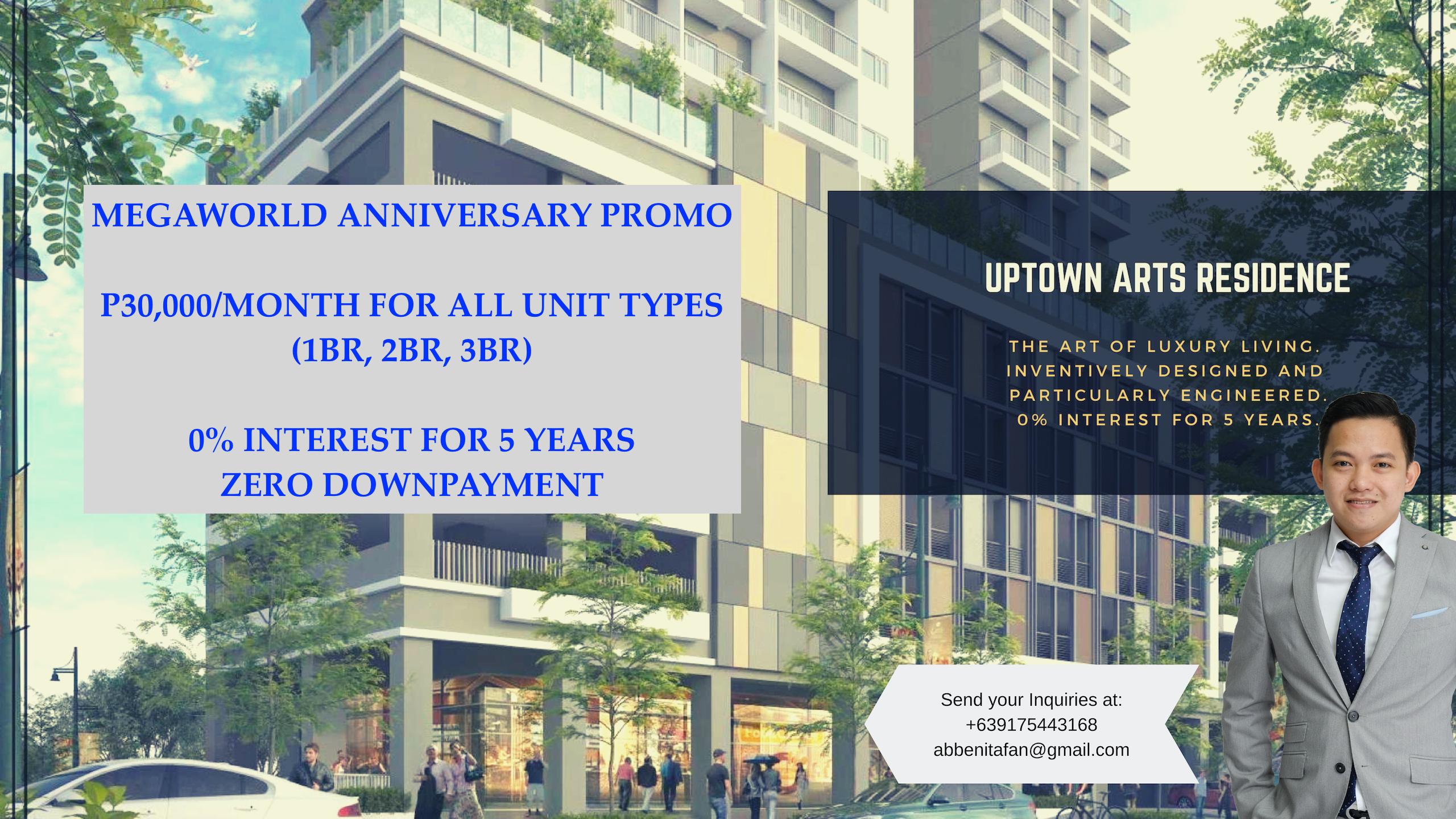 Uptown-Arts-BGC