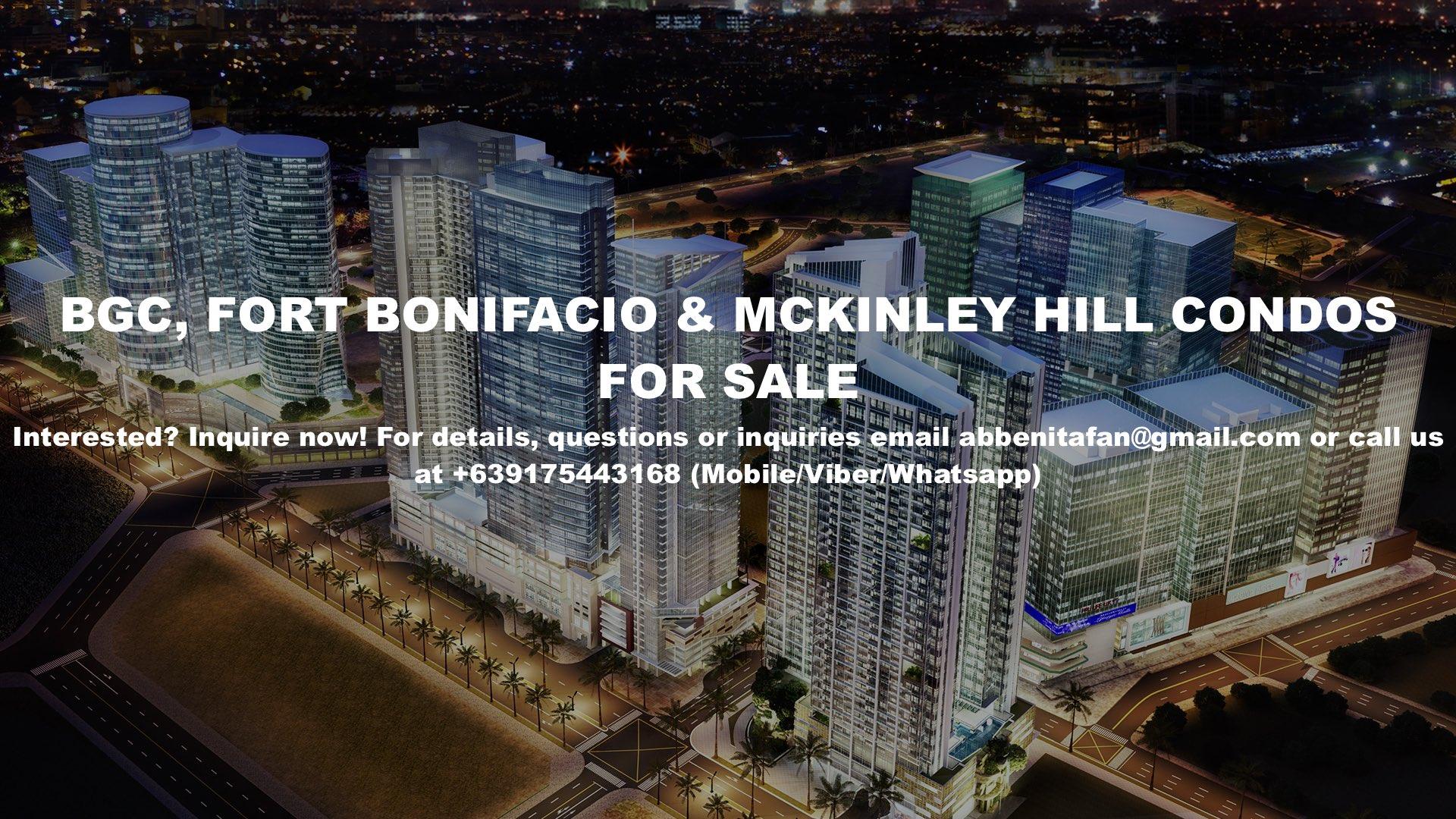 Uptown-Bonifacio-Megaworld-2