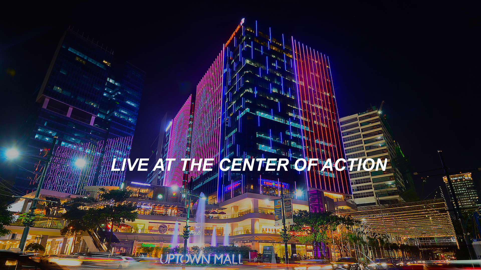 Uptown-Mall-Uptown-Bonifacio-1