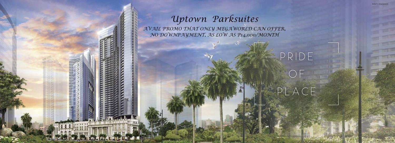 Uptown-Parksuites-brochure2017-e1492442213171