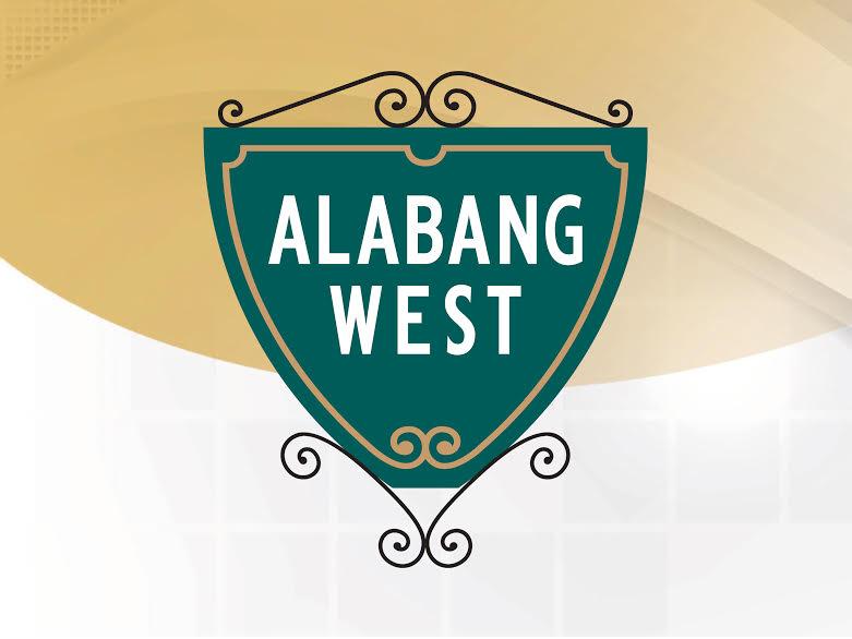 Alabang West 2