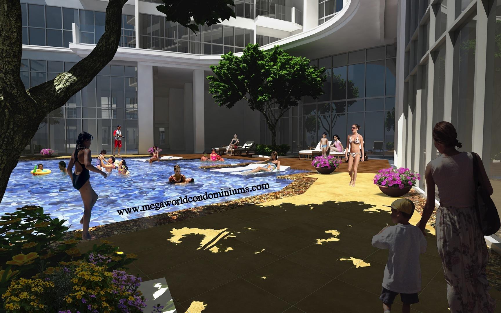 pool-deck-1