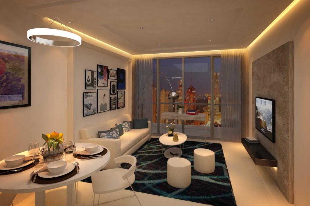 1br-suite-liv-din
