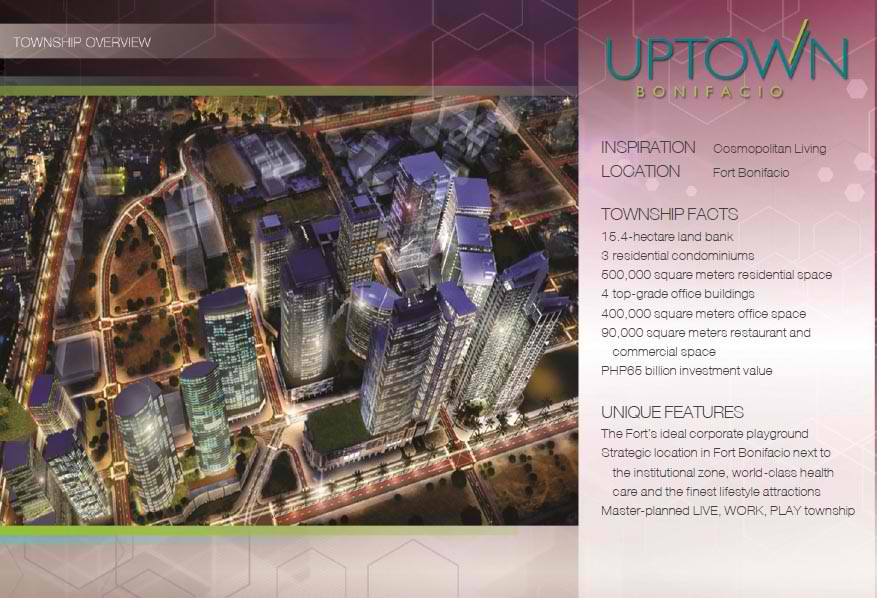uptown-parksuites-2-brochure-2