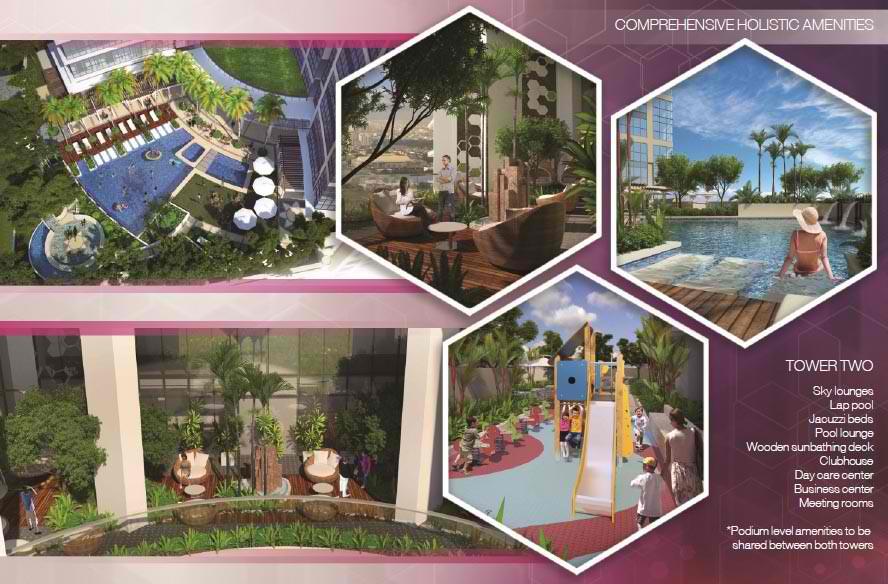 uptown-parksuites-2-brochure-3