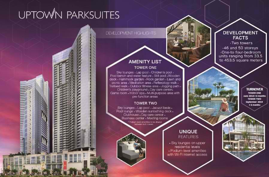 uptown-parksuites-2-brochure