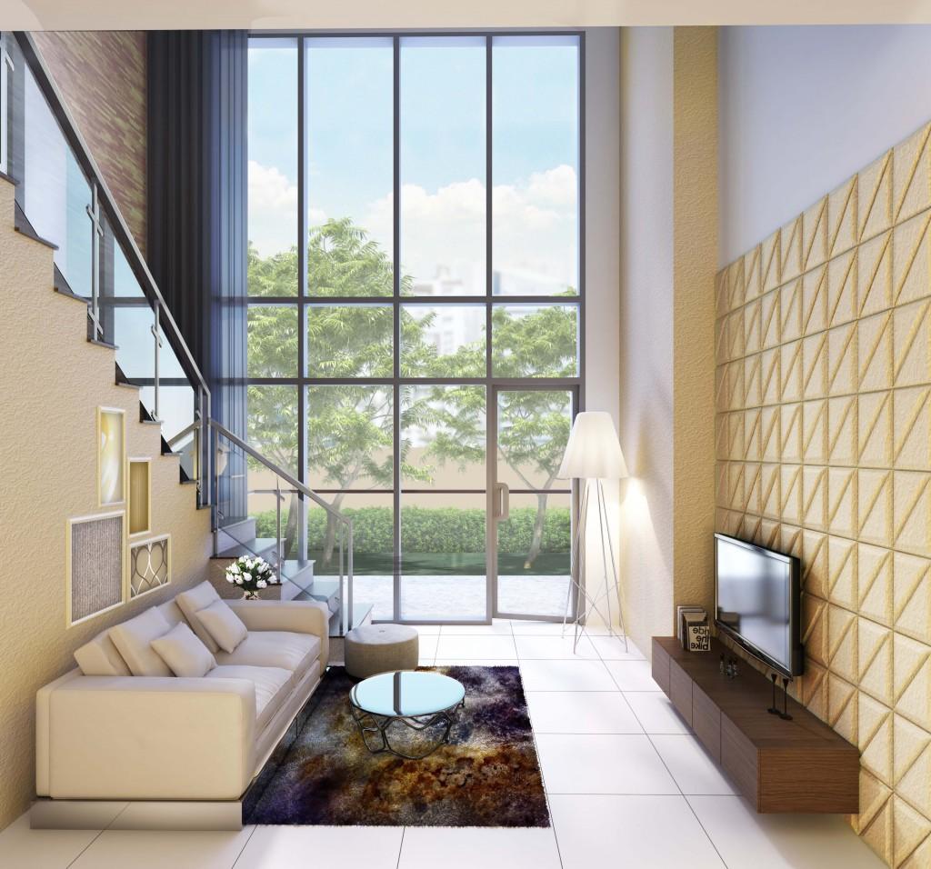 uptown-parksuites-2-loft