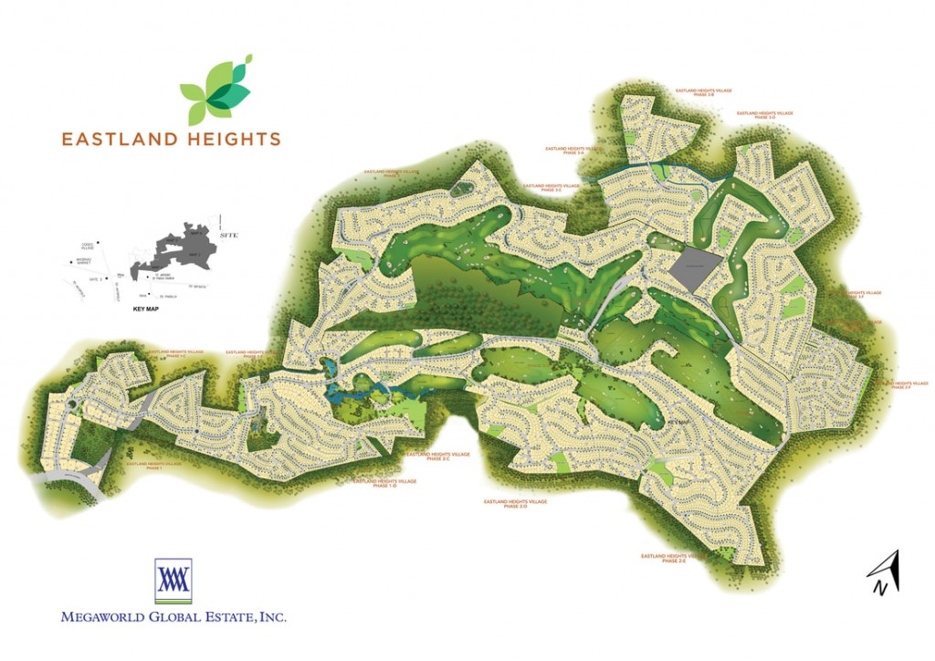 fullmap-eastland-heights_1_orig