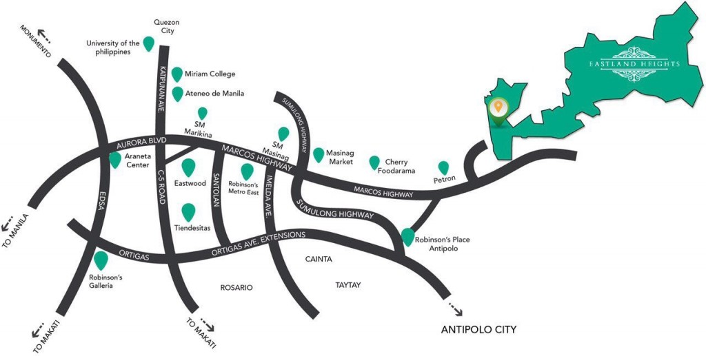 map_orig