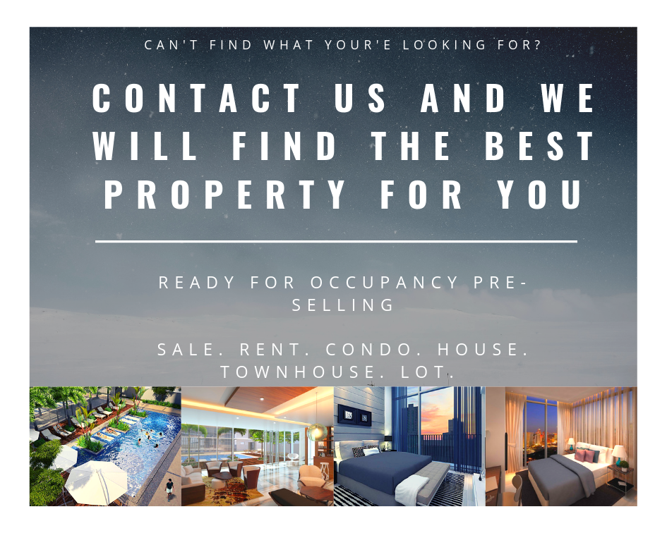 Selling-a-property_-Enlist-with-us